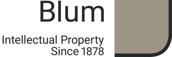 E. Blum & Co. AG